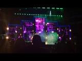 свет прибой концерт махачкала