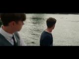 Новый Человек паук 2 : Отрывок 3| Русская озвучка от (Silent Films)| HD