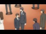 Самая лучшая в мире первая любовь [ТВ-1] / Sekai Ichi Hatsukoi [TV-1] - 6/12 [Субтитры]