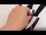Керамические ножи с Алиэкспресс