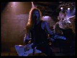 Metallica - To Live is To Die  Master Of Puppets (Seattle 1989 L i v e )