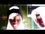 «Pixect» под музыку Охуеееенный клубняк) - Ride On A Meteorite(Alex van bass aka DJ Solovey remix)на звонок kazantip 2012 tektonik Electro house hard bass летнее техно 2012 новый год январь февраль март апрель май июнь июль клубняк Utmost DJS Electro Club минимал техно бас басы 2012. Picrolla