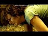 «разное» под музыку SAW 3 - РЕП про фильм Пила (круть!). Picrolla