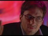 Не родись красивой (1-я серия) (2005-2006) (мелодрама)