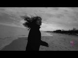 RE:Music Андрей Драгунов -