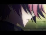Kami-sama no Inai Nichiyoubi - Воскресение без бога: Спешал 13 серия русская озвучка [TIA] [DVMedia.TV]