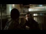 Охота на пиранью (4-я серия) (2006) (боевик, триллер, криминал)