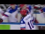 Россия 5:2 Финляндия | Гол Тихонова