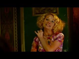 Теорема Зеро (Фантастика, триллер, комедия, love story/Великобритания, США/ 16+/ в кино с 3 июля 2014 года))