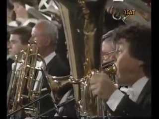 Krzysztof Penderecki:  Polskie Requiem - Dies Irae & Tuba mirum