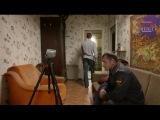Кулинар-2, 11 серия