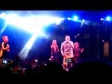 Реальные Пацаны - Новоалтайск - 26.04.14